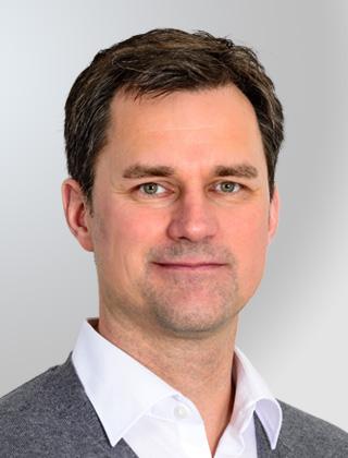 Klaus Schirmer